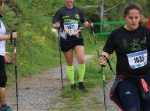 160508-trail-monte-brazo-cfc-377