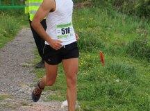 160508-trail-monte-brazo-cfc-378