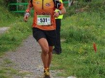 160508-trail-monte-brazo-cfc-379
