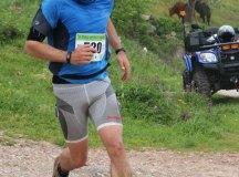 160508-trail-monte-brazo-cfc-380