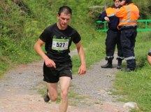 160508-trail-monte-brazo-cfc-381