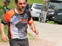 160508-trail-monte-brazo-cfc-382
