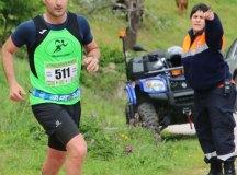 160508-trail-monte-brazo-cfc-383
