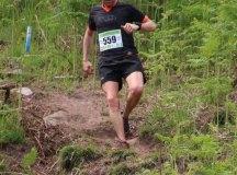 160508-trail-monte-brazo-cfc-384