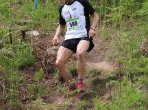 160508-trail-monte-brazo-cfc-385