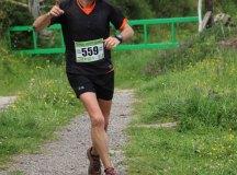160508-trail-monte-brazo-cfc-386