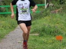160508-trail-monte-brazo-cfc-387