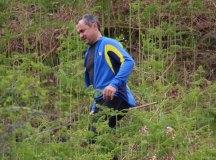 160508-trail-monte-brazo-cfc-389