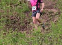 160508-trail-monte-brazo-cfc-390