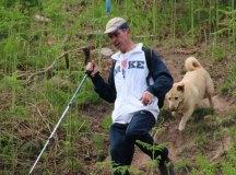 160508-trail-monte-brazo-cfc-391
