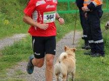 160508-trail-monte-brazo-cfc-392