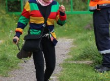160508-trail-monte-brazo-cfc-393