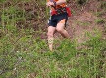 160508-trail-monte-brazo-cfc-395