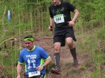 160508-trail-monte-brazo-cfc-397
