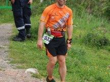 160508-trail-monte-brazo-cfc-398