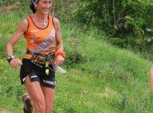 160508-trail-monte-brazo-cfc-399