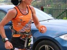 160508-trail-monte-brazo-cfc-400