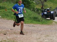 160508-trail-monte-brazo-cfc-401