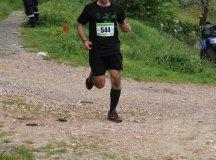 160508-trail-monte-brazo-cfc-402