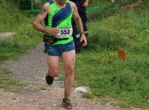 160508-trail-monte-brazo-cfc-403