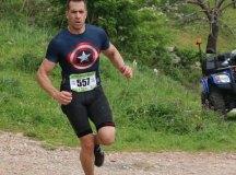 160508-trail-monte-brazo-cfc-404