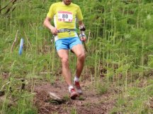 160508-trail-monte-brazo-cfc-406