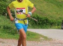160508-trail-monte-brazo-cfc-407