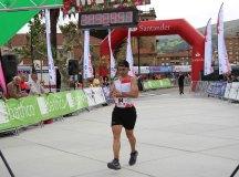 160508-trail-monte-brazo-rc-012