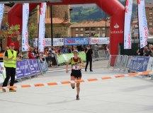 160508-trail-monte-brazo-rc-013