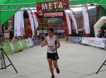 160508-trail-monte-brazo-rc-022