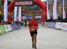 160508-trail-monte-brazo-rc-038