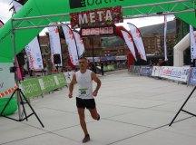 160508-trail-monte-brazo-rc-046