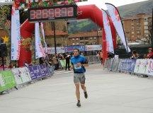 160508-trail-monte-brazo-rc-057