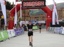 160508-trail-monte-brazo-rc-075