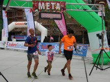 160508-trail-monte-brazo-rc-098