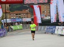 160508-trail-monte-brazo-rc-114
