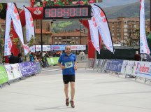 160508-trail-monte-brazo-rc-126