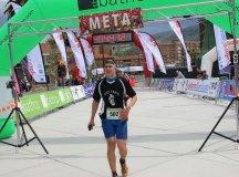160508-trail-monte-brazo-rc-128