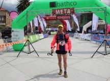 160508-trail-monte-brazo-rc-129