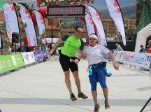 160508-trail-monte-brazo-rc-131