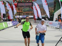 160508-trail-monte-brazo-rc-132