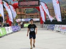 160508-trail-monte-brazo-rc-134