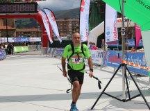 160508-trail-monte-brazo-rc-140