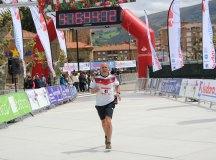 160508-trail-monte-brazo-rc-149