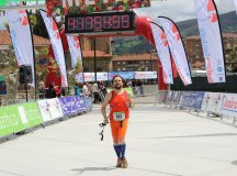160508-trail-monte-brazo-rc-153