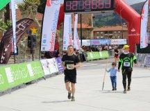 160508-trail-monte-brazo-rc-157