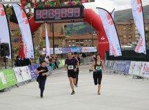 160508-trail-monte-brazo-rc-160