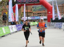 160508-trail-monte-brazo-rc-169
