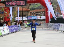 160508-trail-monte-brazo-rc-189