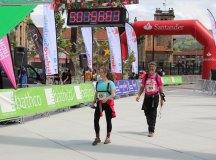 160508-trail-monte-brazo-rc-198